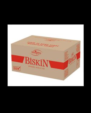 მარგარინი ბისკინ 10.0 kg (Unipro)