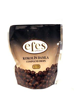 efes-bitter-kokolin-damla-250-gr.-1e87f565