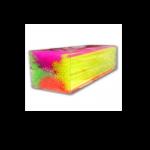 კოქტეილის საწრუპი225 ც (FosForlu)