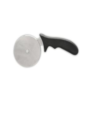 პიცის საჭრელი დანა