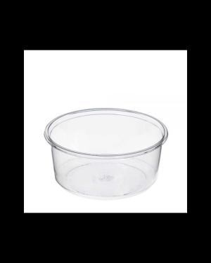 დესერტის ჭურჭელი 100/45 (sup kase)