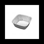 ალმ.ფოლგის დესერტის ყალიბი (sutlac)
