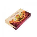 ბაქლავის ყუთი 0,5 კგ (ცხიმგაუმტარი)