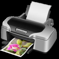 printer_PNG7751